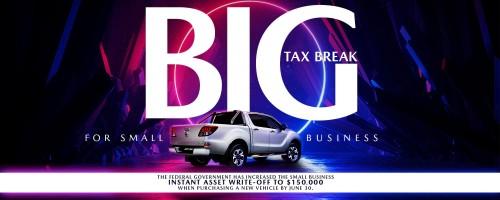 hp-baym-tax-write-off-x800