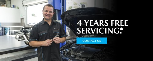 4yrservicing-webslider