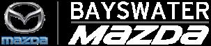 Bayswater Mazda
